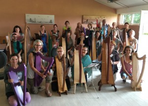 Intl Harp Therapy Program 2016